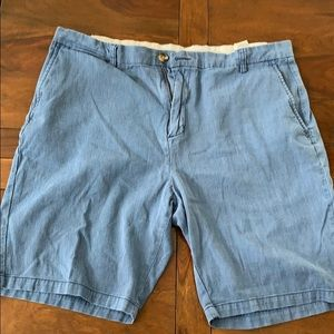 Old Navy Men's Short's - Size 38
